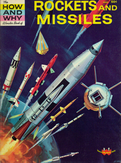 how_and_why_rockets_and_missles