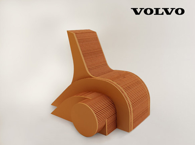 volvo-chair-2