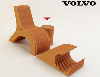 volvo-chair-3