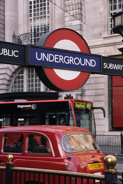 low_underground_sign